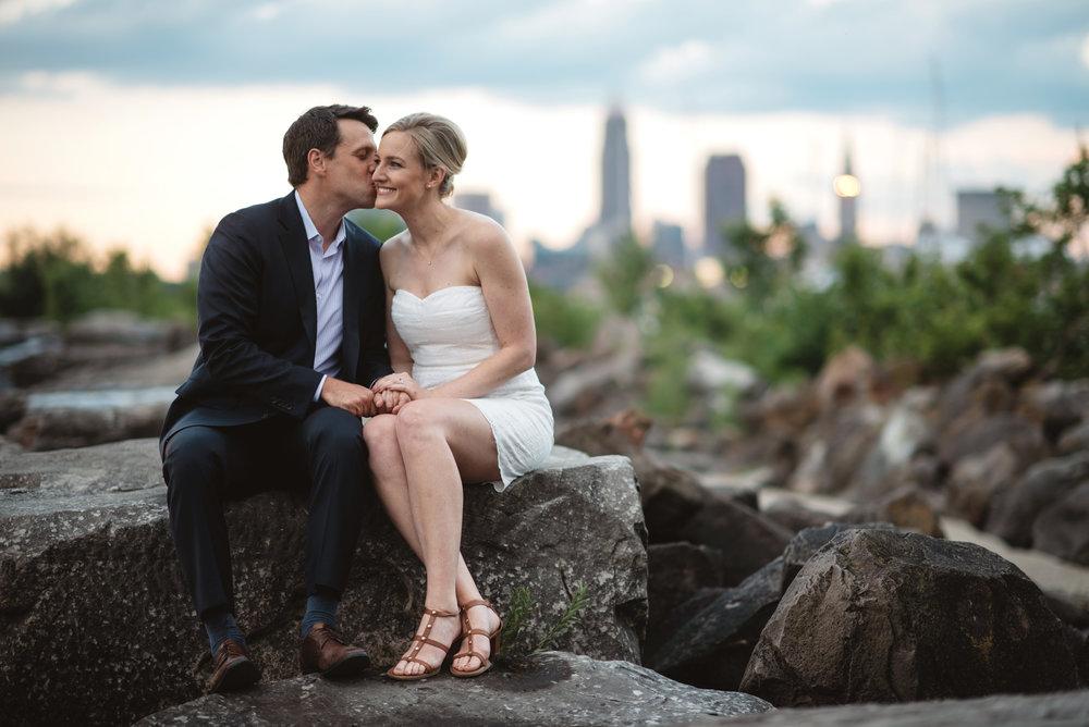 Engagement-0068.jpg