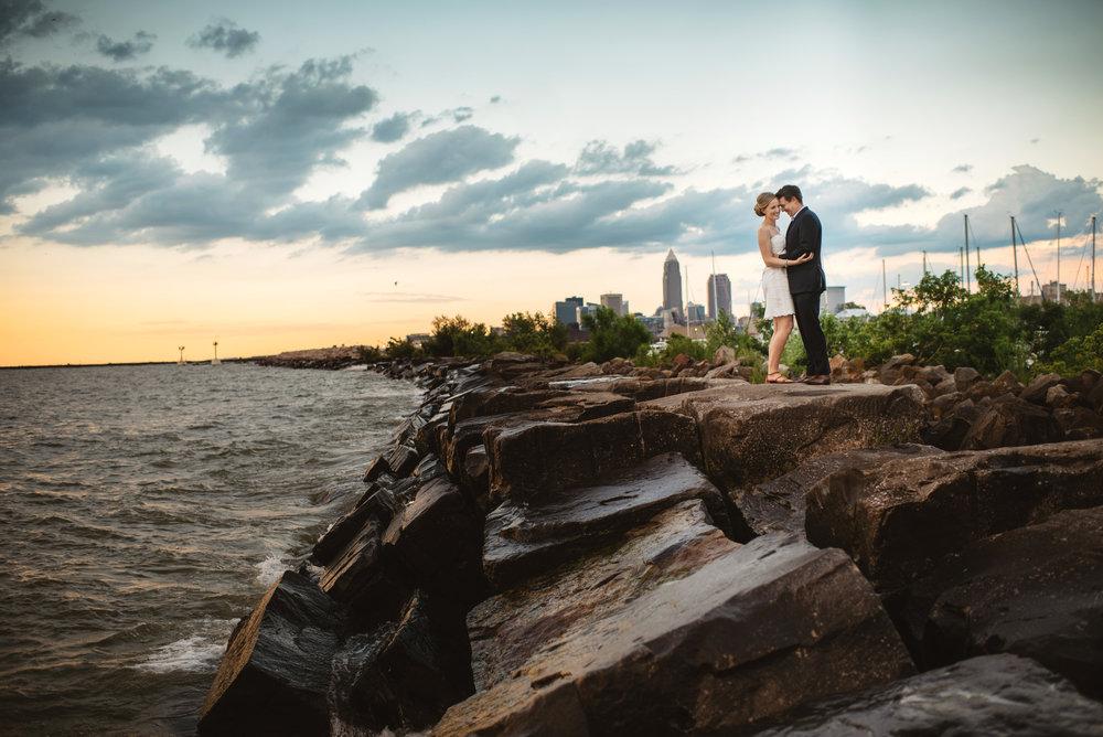 Engagement-0059.jpg