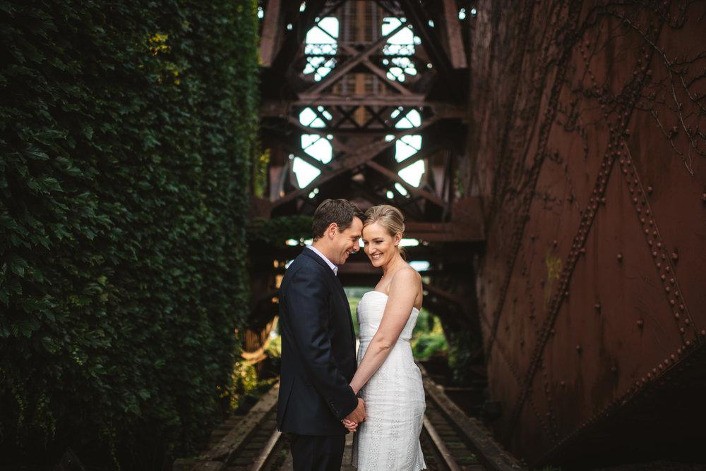 Engagement-0045.jpg