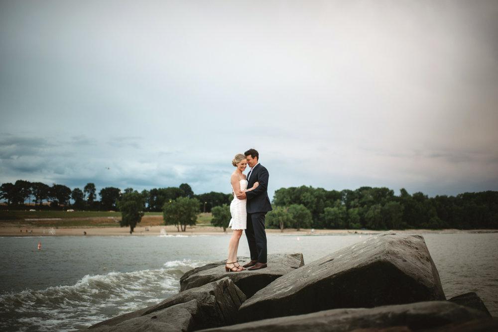 Engagement-0078.jpg