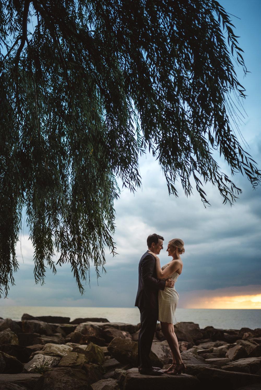 Engagement-0082.jpg