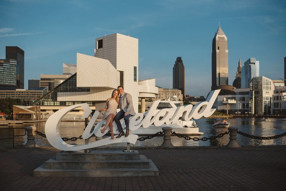Music Box Cleveland Wedding-0019.jpg