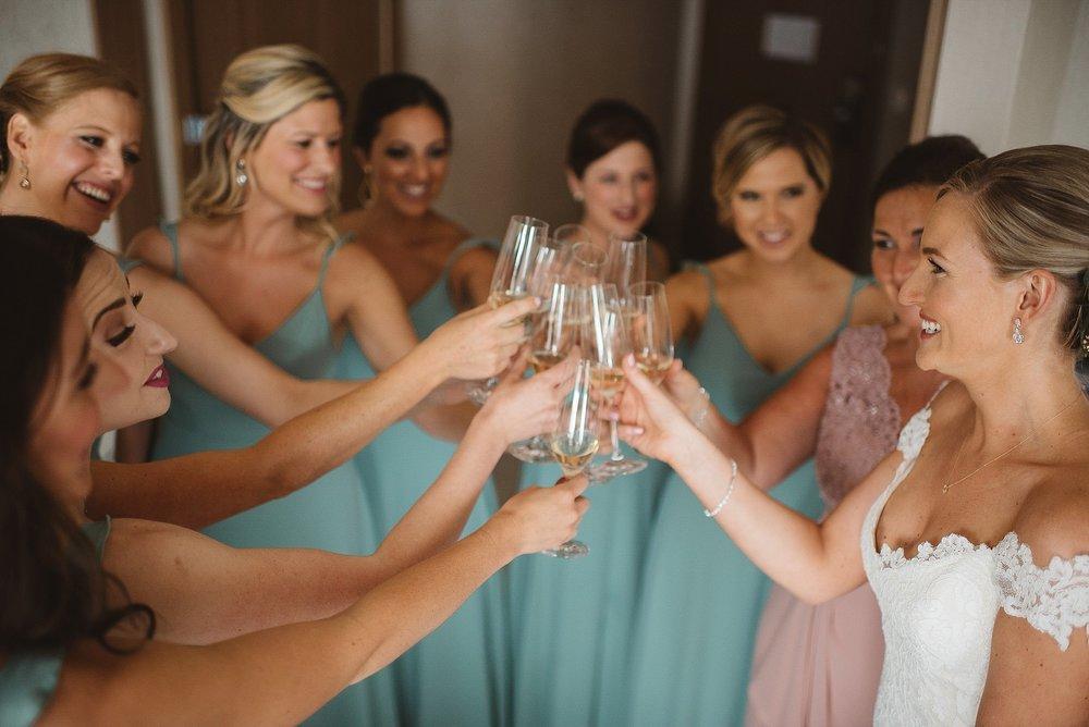 Music Box Cleveland Wedding-0044.jpg