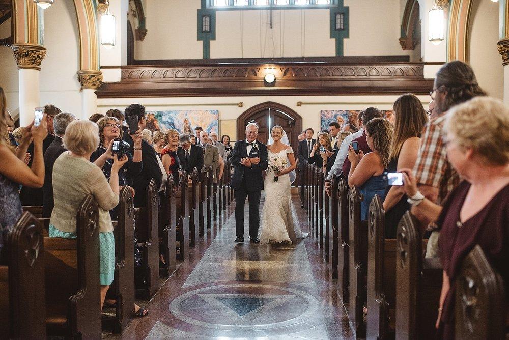 Music Box Cleveland Wedding-0060.jpg