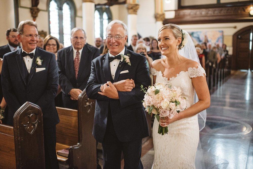 Music Box Cleveland Wedding-0061.jpg