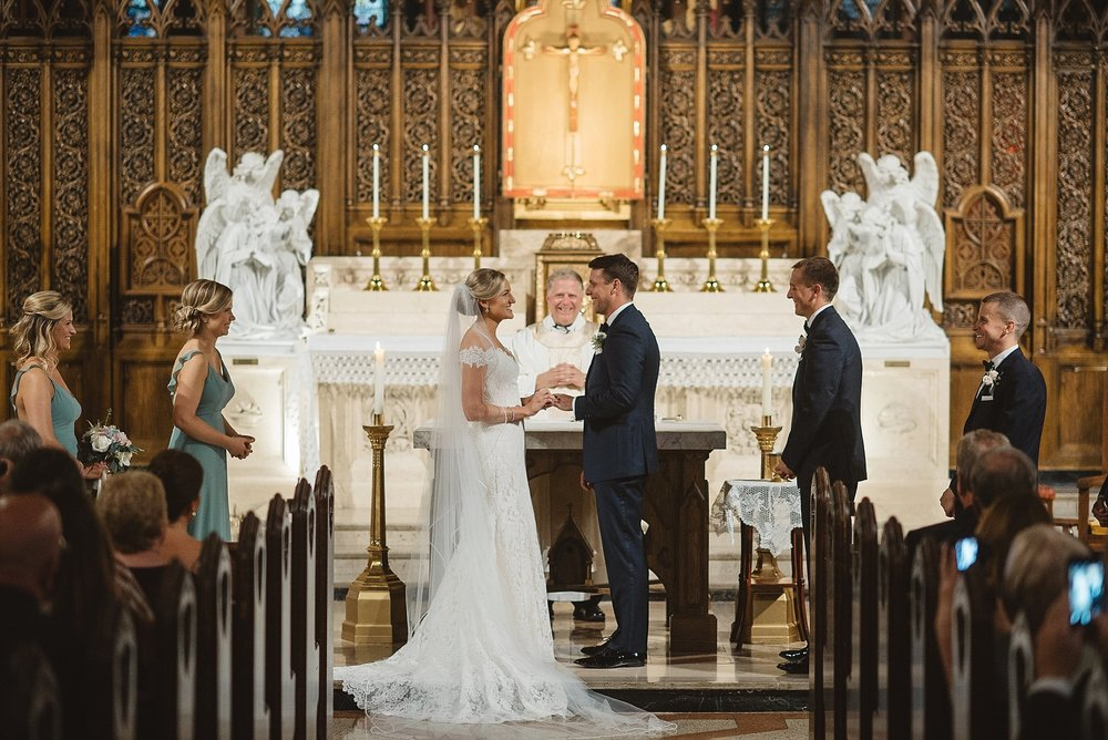 Music Box Cleveland Wedding-0066.jpg