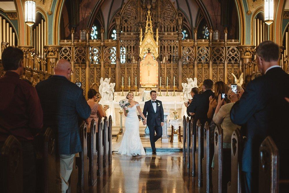 Music Box Cleveland Wedding-0068.jpg