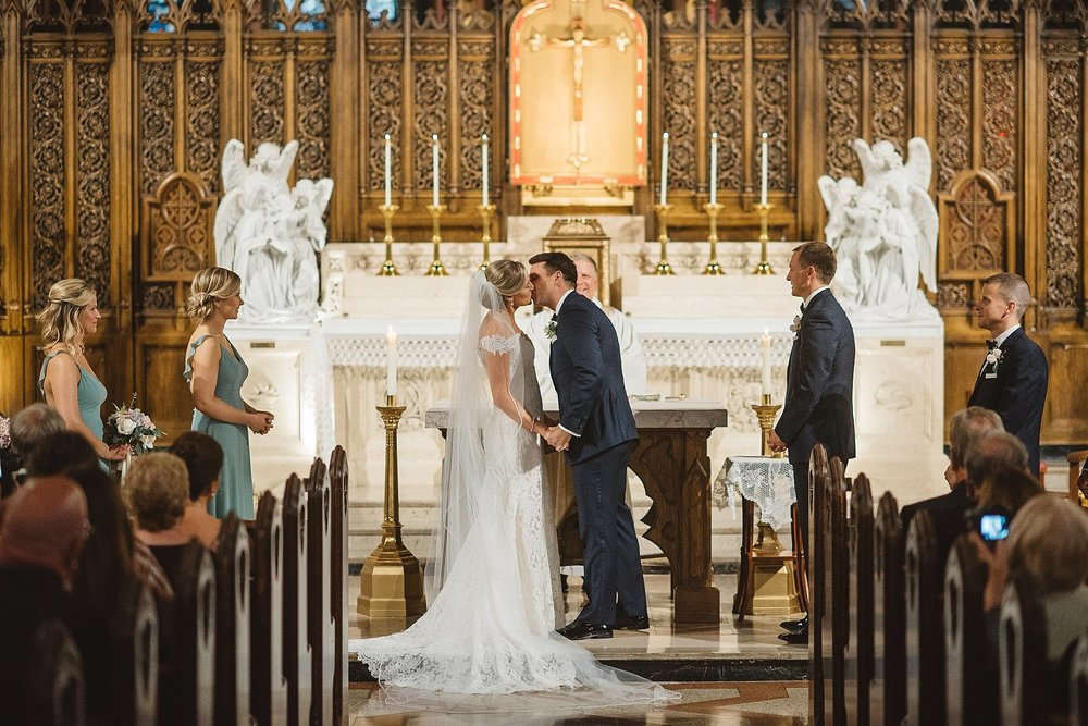 Music Box Cleveland Wedding-0067.jpg