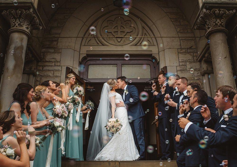 Music Box Cleveland Wedding-0070.jpg
