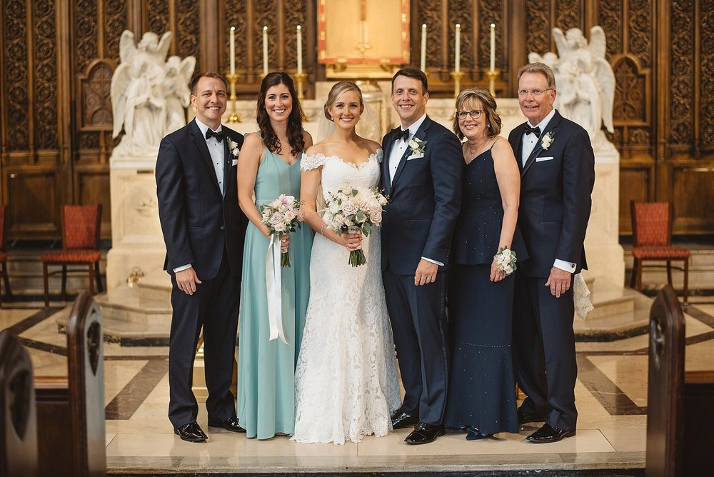 Music Box Cleveland Wedding-0073.jpg