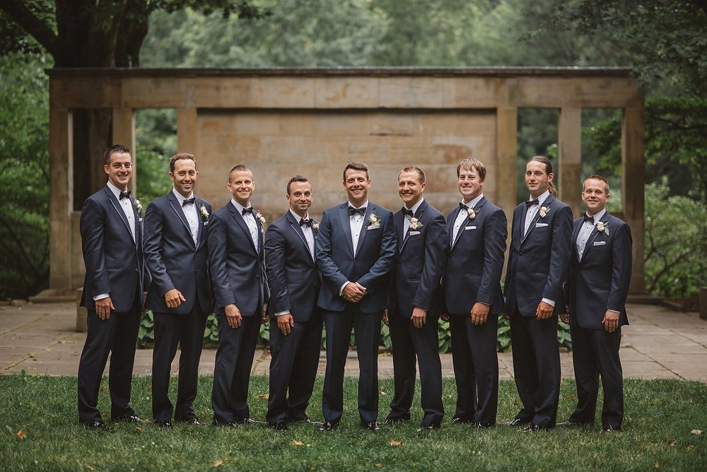 Music Box Cleveland Wedding-0081.jpg