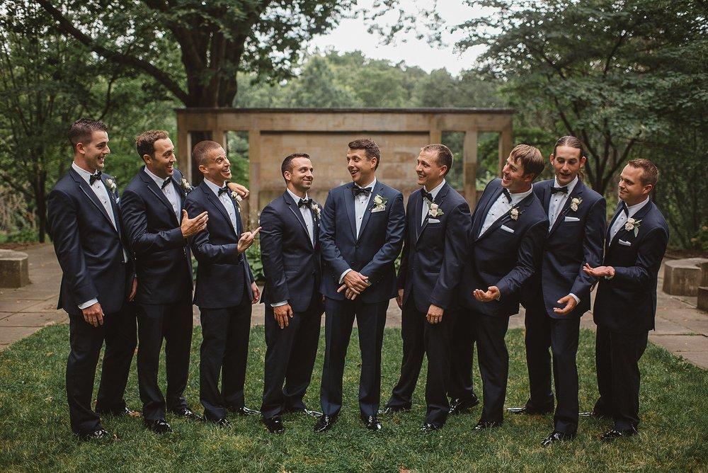 Music Box Cleveland Wedding-0082.jpg