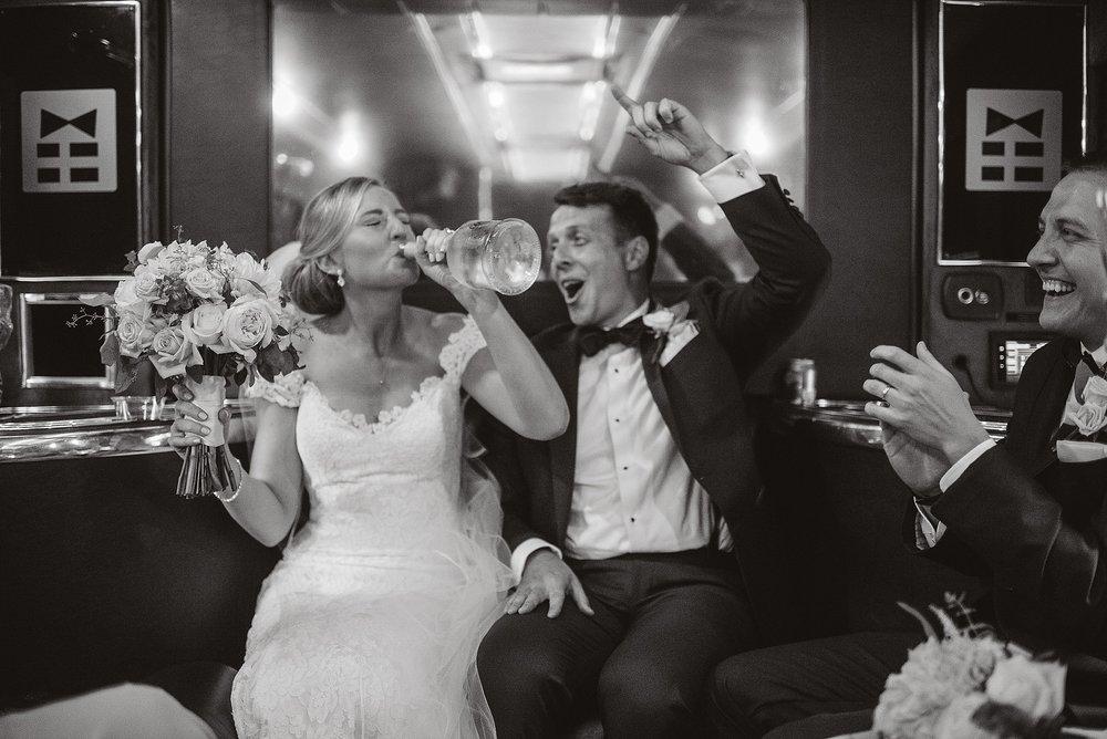 Music Box Cleveland Wedding-0097.jpg