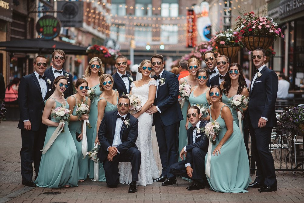 Music Box Cleveland Wedding-0101.jpg