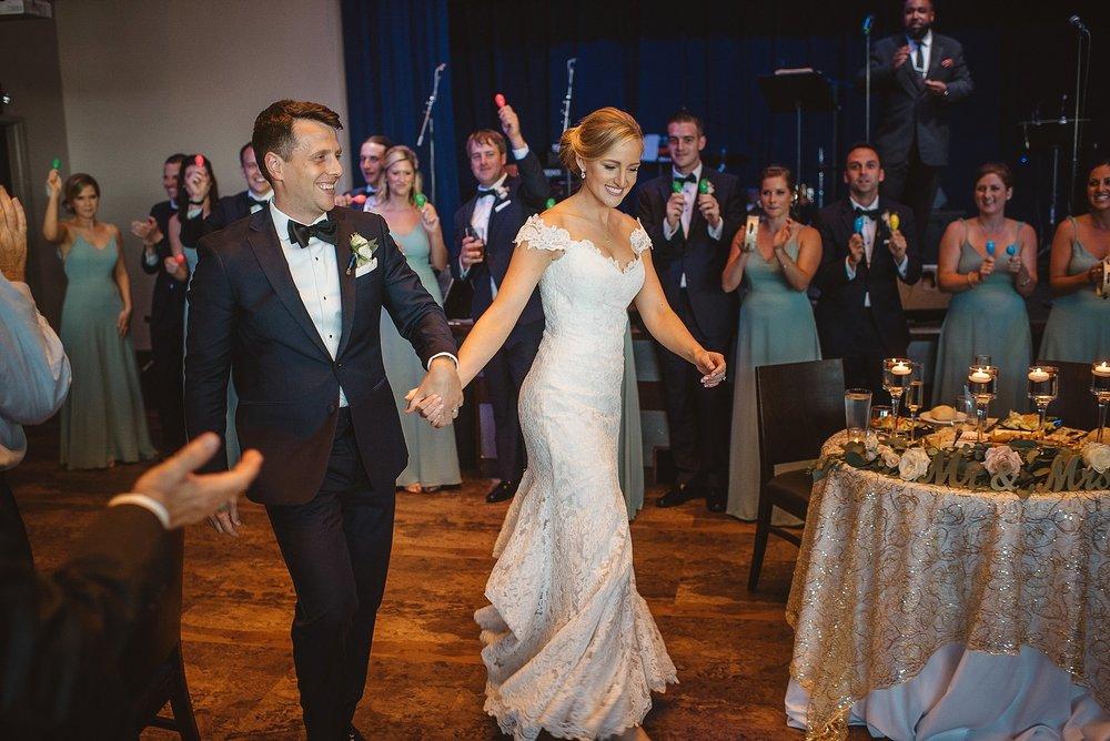 Music Box Cleveland Wedding-0114.jpg