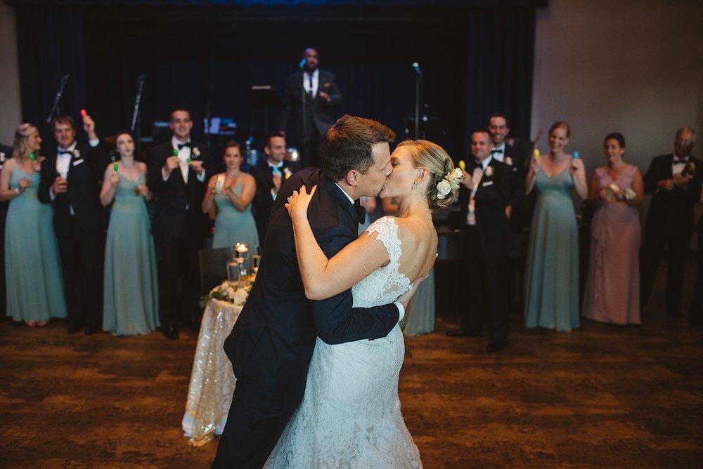 Music Box Cleveland Wedding-0115.jpg