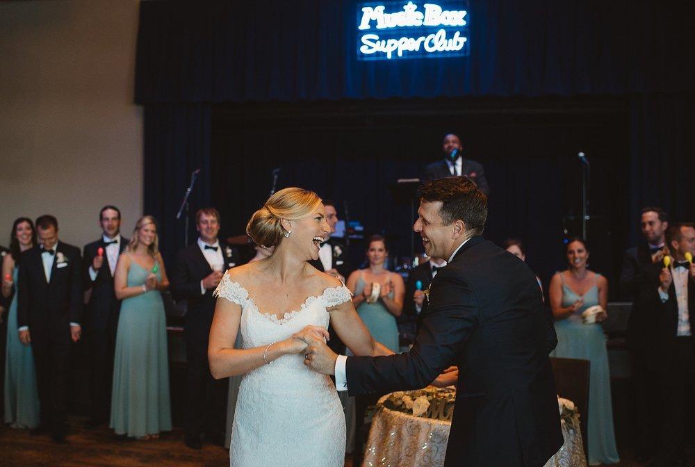 Music Box Cleveland Wedding-0116.jpg