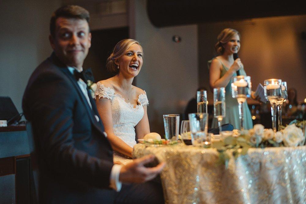 Music Box Cleveland Wedding-0117.jpg