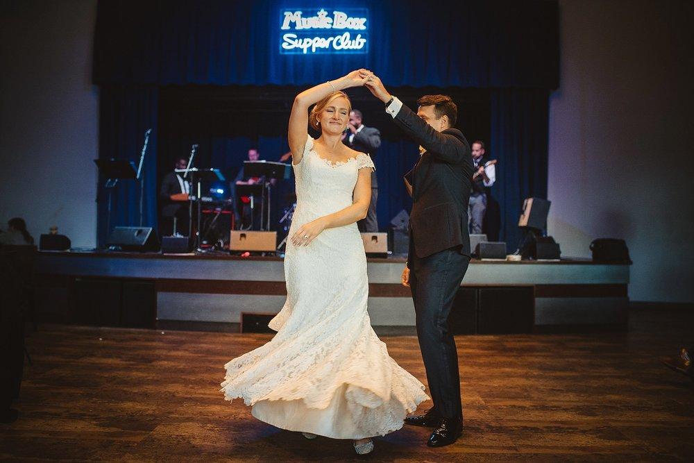 Music Box Cleveland Wedding-0120.jpg