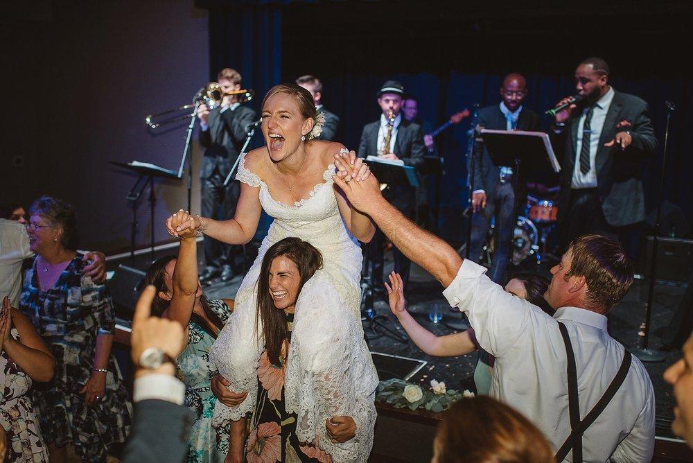Music Box Cleveland Wedding-0123.jpg