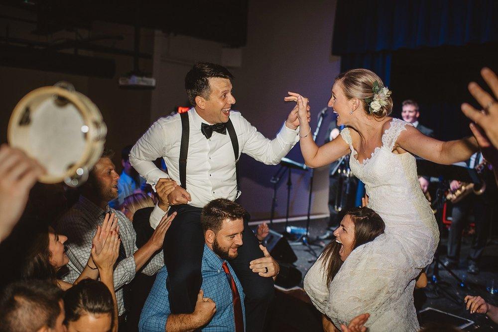 Music Box Cleveland Wedding-0124.jpg