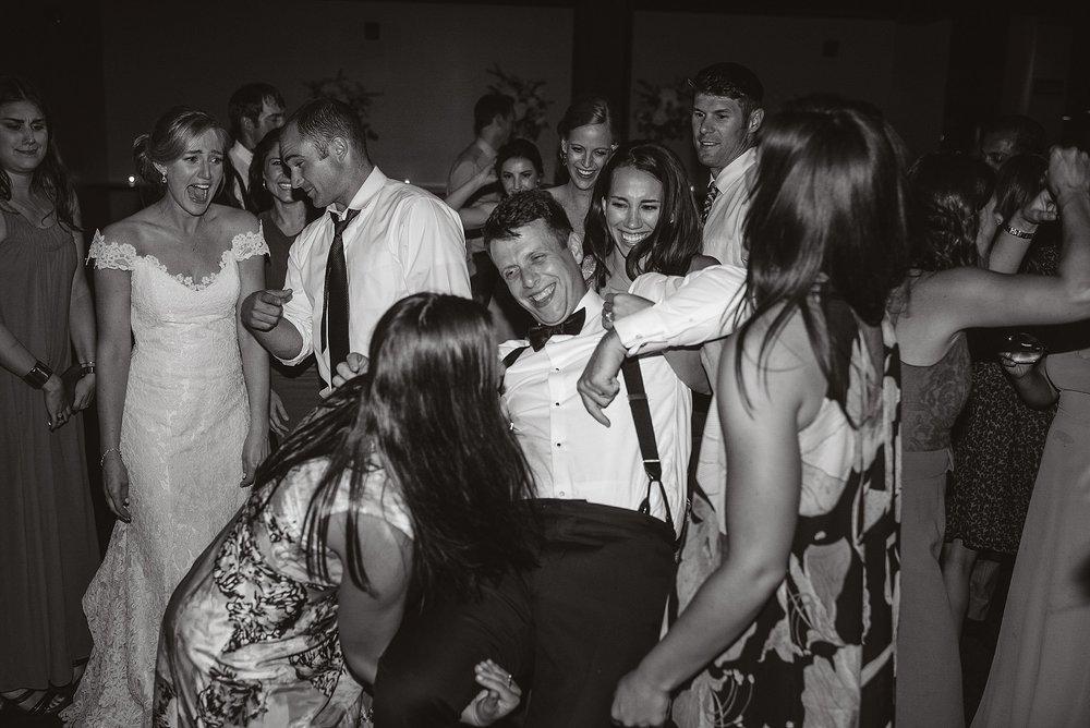 Music Box Cleveland Wedding-0127.jpg