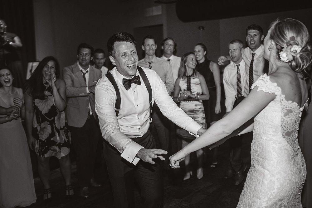 Music Box Cleveland Wedding-0129.jpg