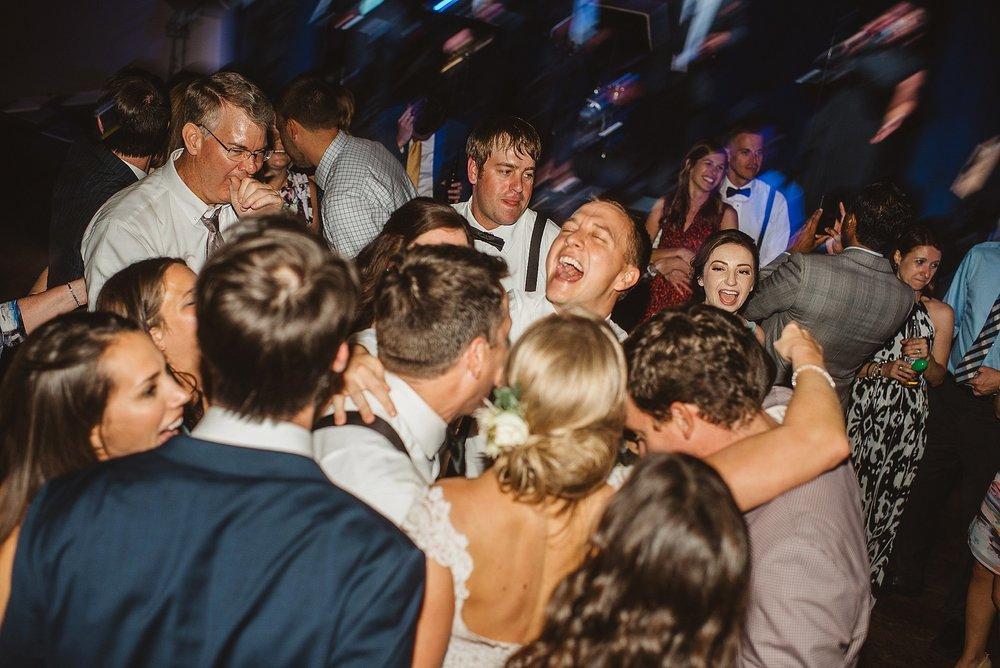 Music Box Cleveland Wedding-0130.jpg