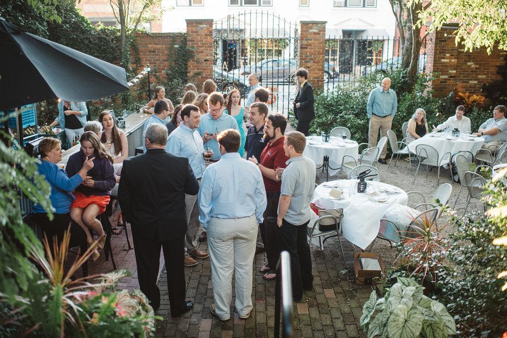 cleveland arcade wedding-0010.jpg