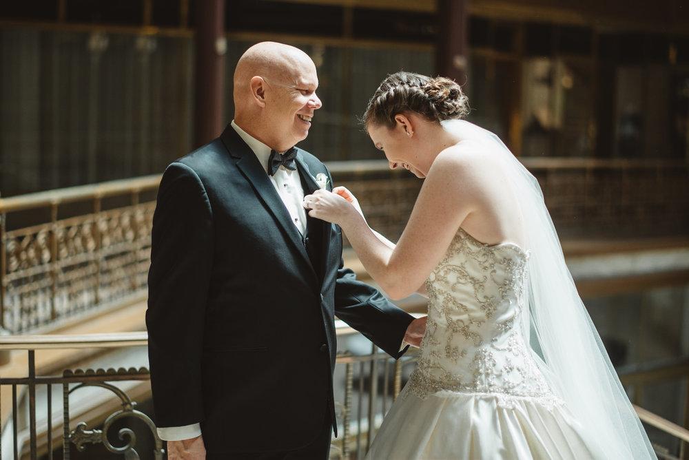 cleveland arcade wedding-0038.jpg
