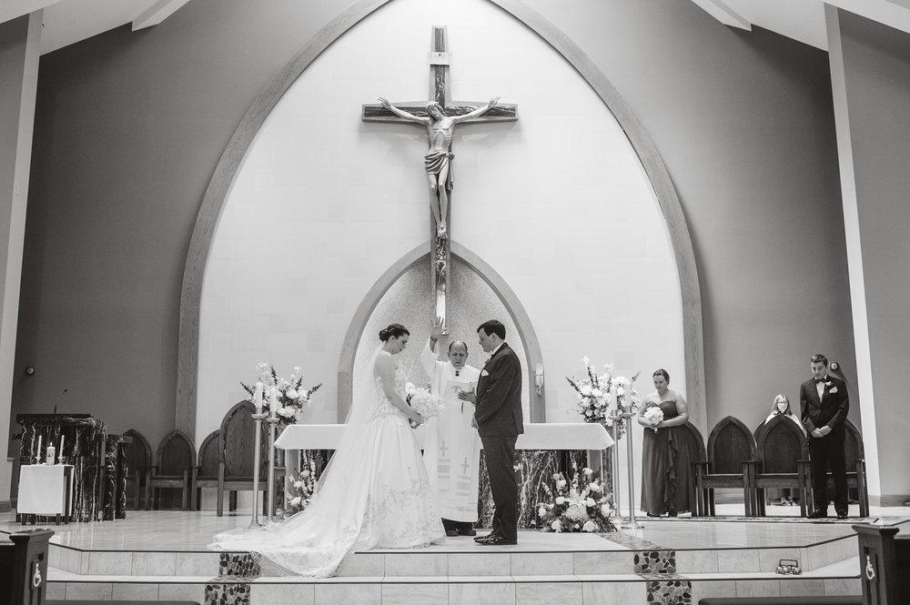 cleveland arcade wedding-0049.jpg