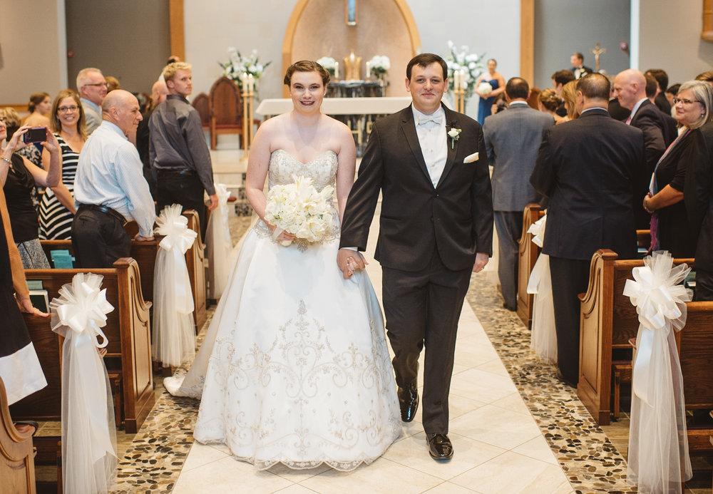 cleveland arcade wedding-0051.jpg