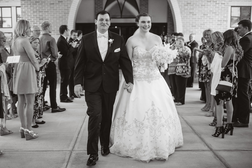 cleveland arcade wedding-0053.jpg