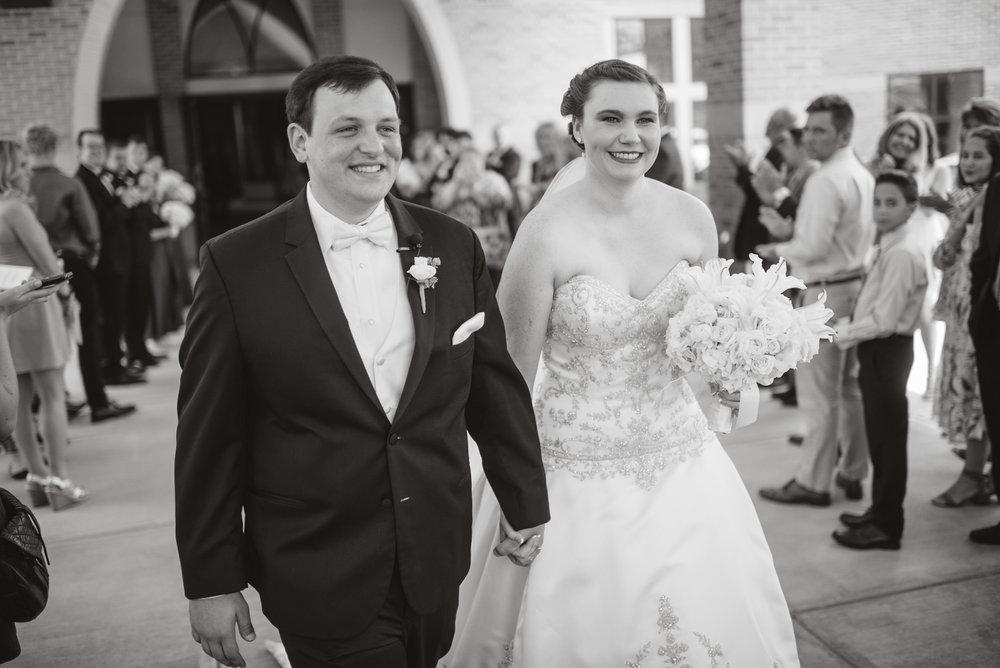 cleveland arcade wedding-0054.jpg