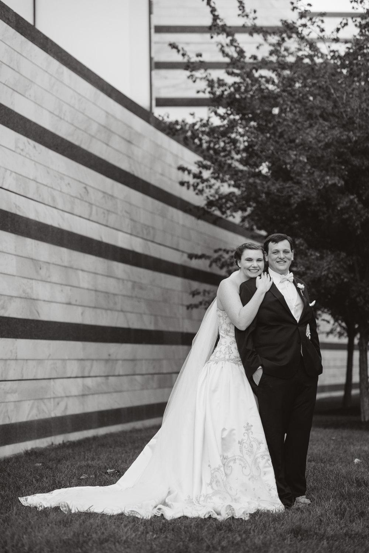 cleveland arcade wedding-0070.jpg
