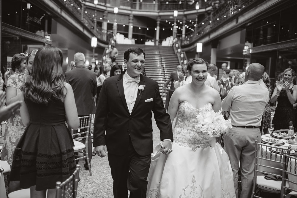 cleveland arcade wedding-0088.jpg
