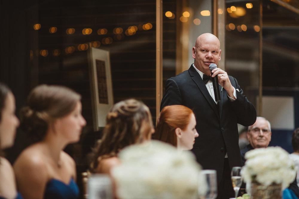 cleveland arcade wedding-0089.jpg
