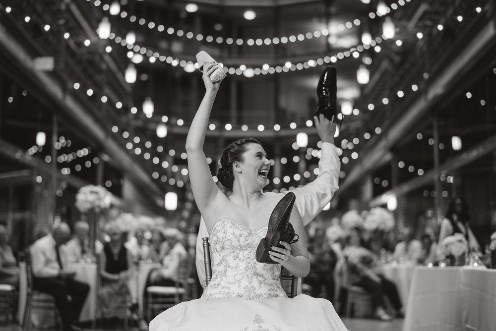 cleveland arcade wedding-0095.jpg