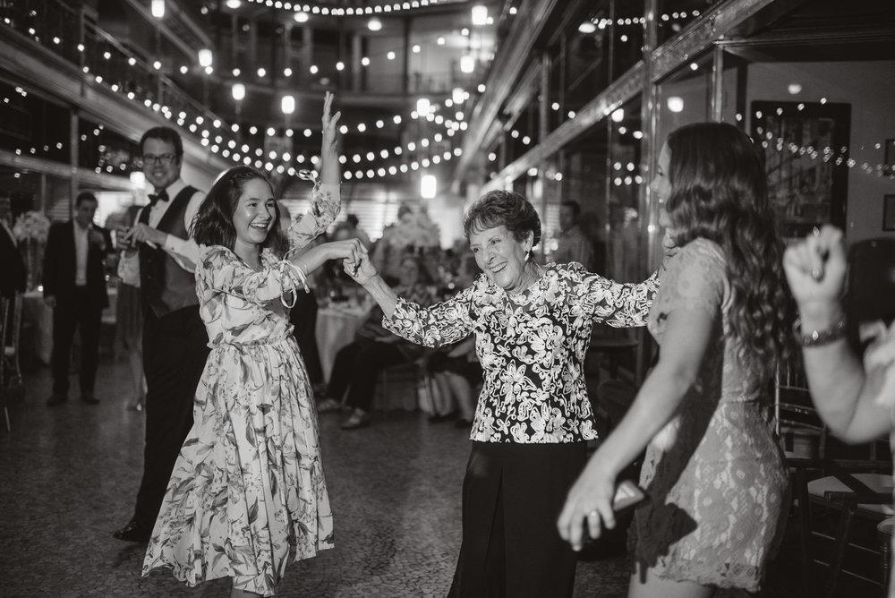 cleveland arcade wedding-0099.jpg