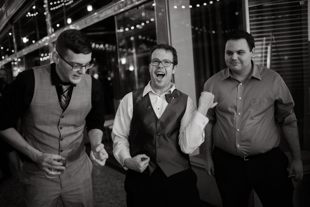cleveland arcade wedding-0101.jpg