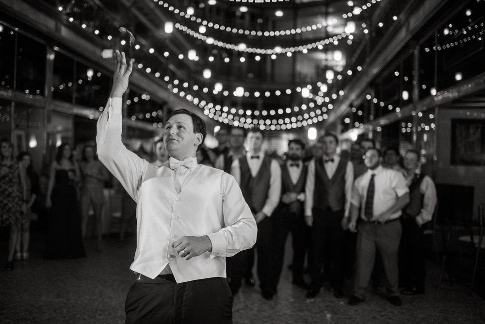 cleveland arcade wedding-0105.jpg