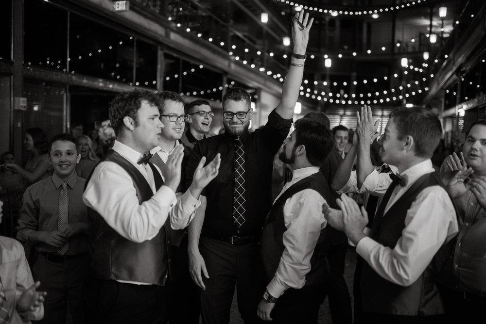 cleveland arcade wedding-0106.jpg