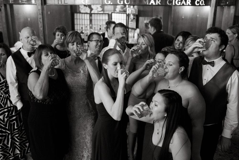 cleveland arcade wedding-0107.jpg