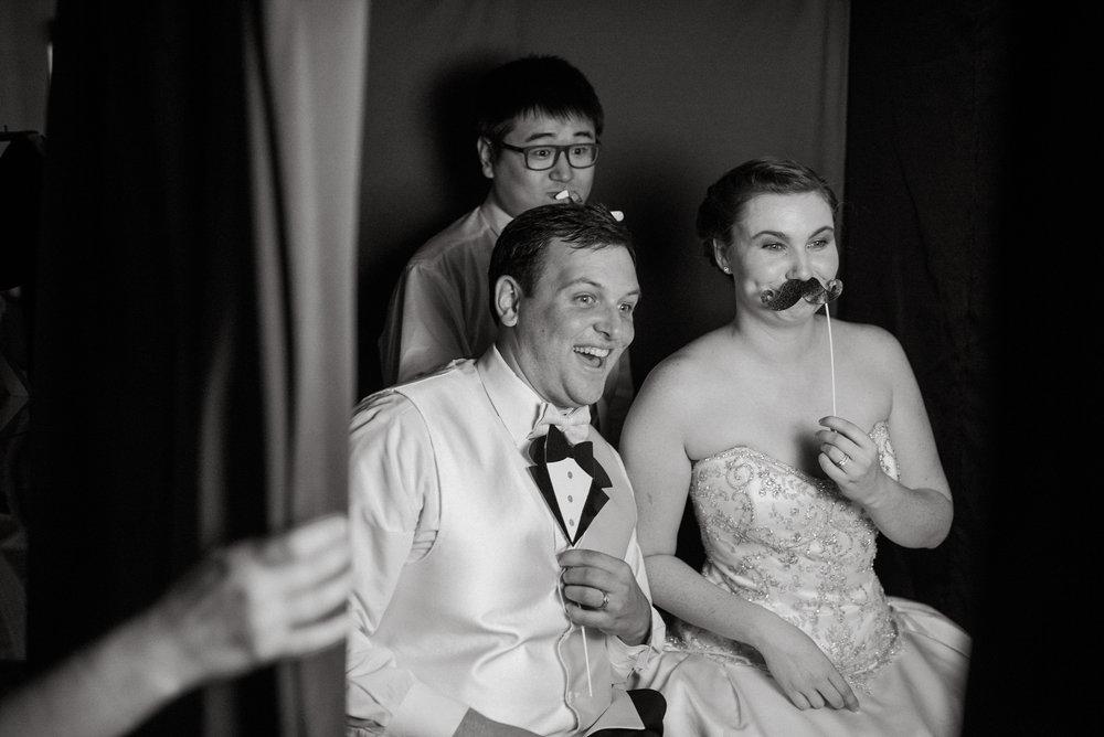 cleveland arcade wedding-0111.jpg