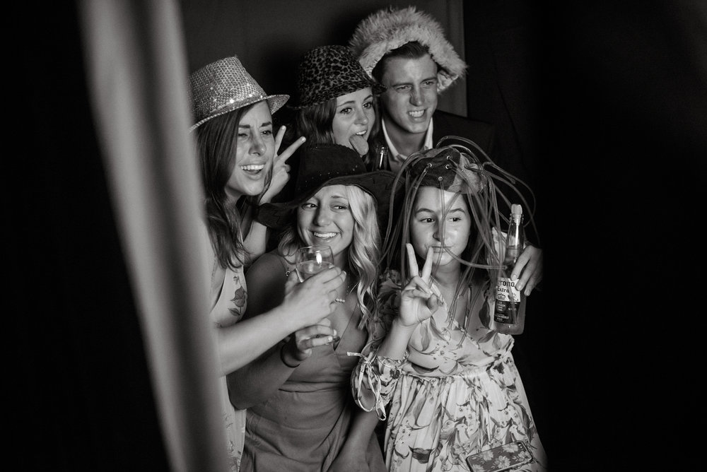 cleveland arcade wedding-0110.jpg