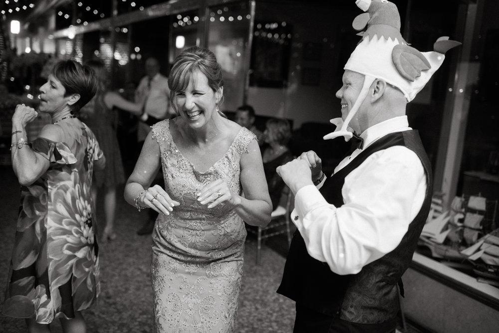 cleveland arcade wedding-0114.jpg