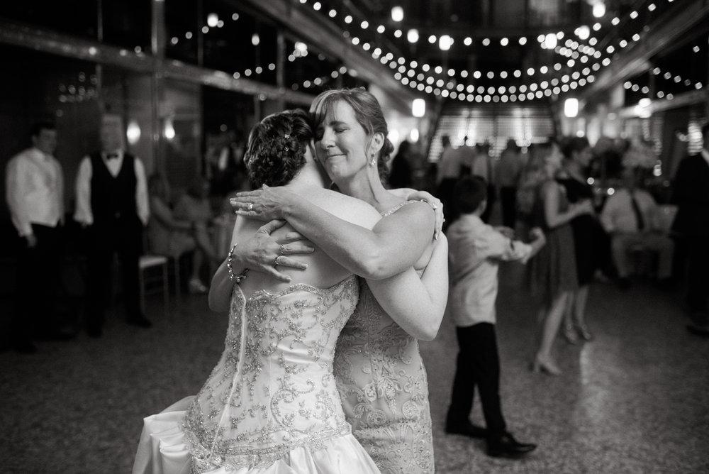 cleveland arcade wedding-0116.jpg