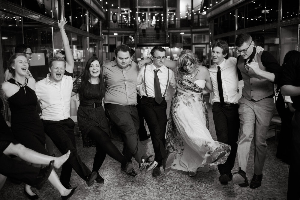 cleveland arcade wedding-0119.jpg