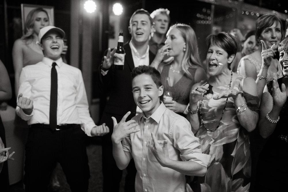 cleveland arcade wedding-0120.jpg