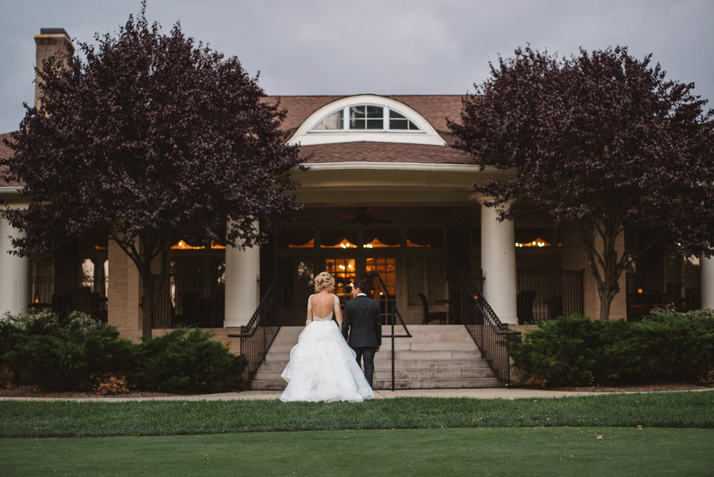 Shaker Heights Country Club Wedding-0092.jpg